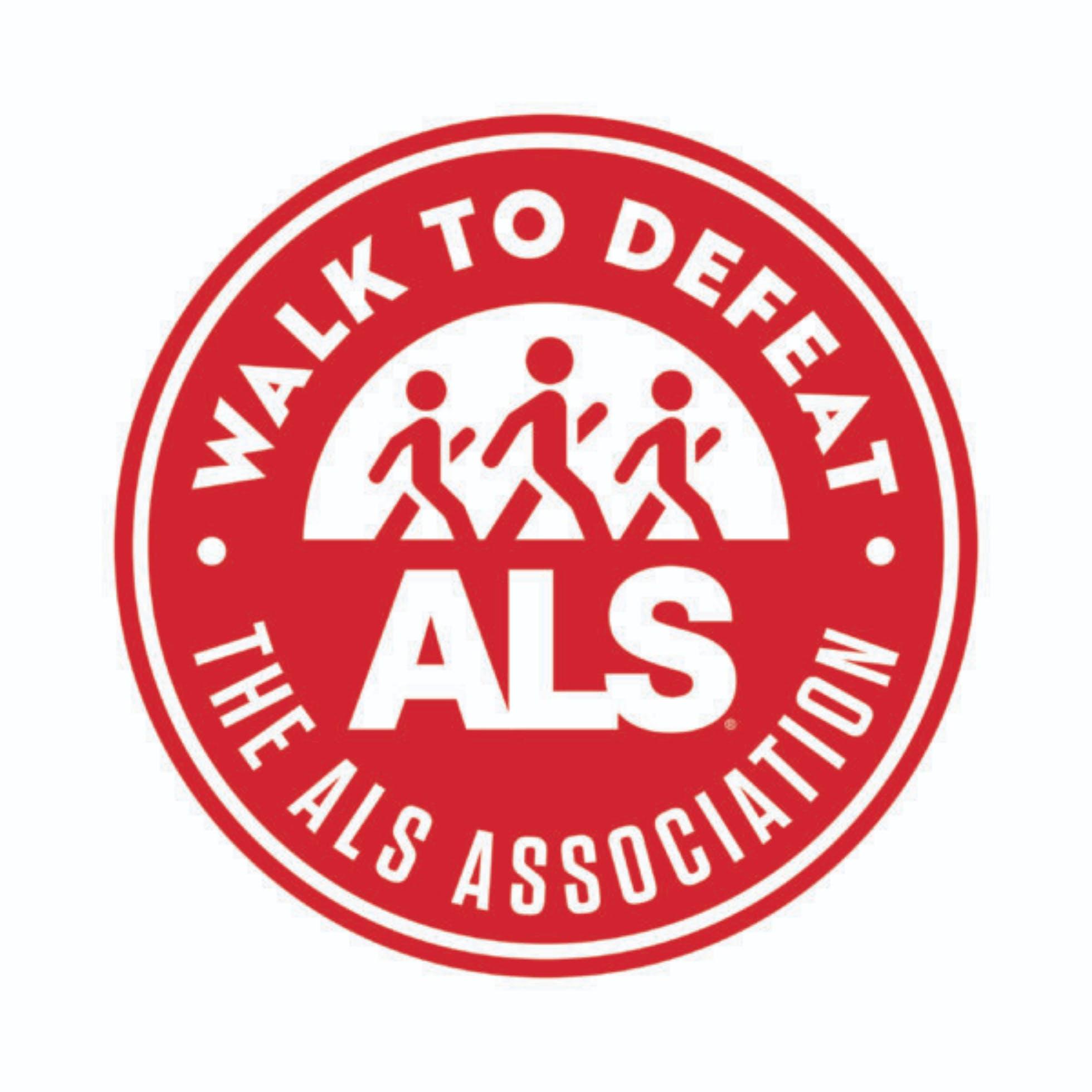 2021 Walk to Defeat ALS