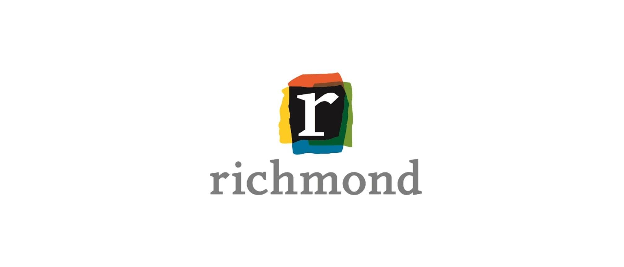 Venture Richmond Privacy Policy