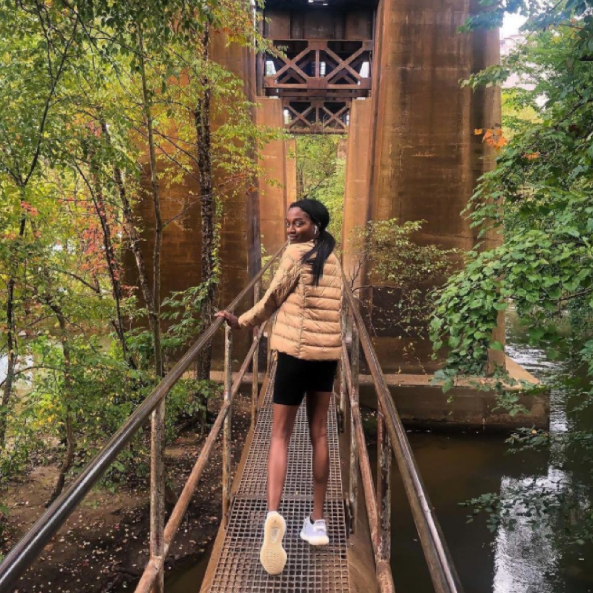 15 Instagram-Worthy Spots to Visit in Downtown Richmond