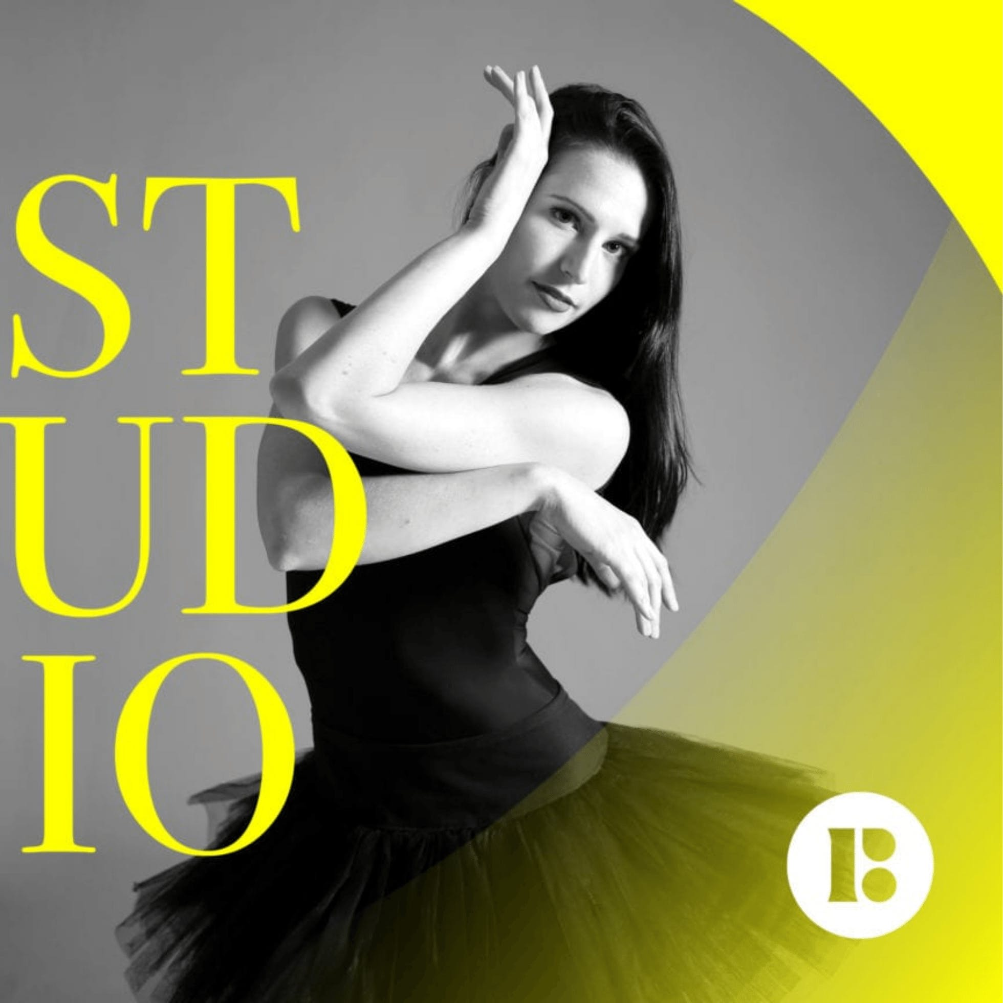 Richmond Ballet: Studio One