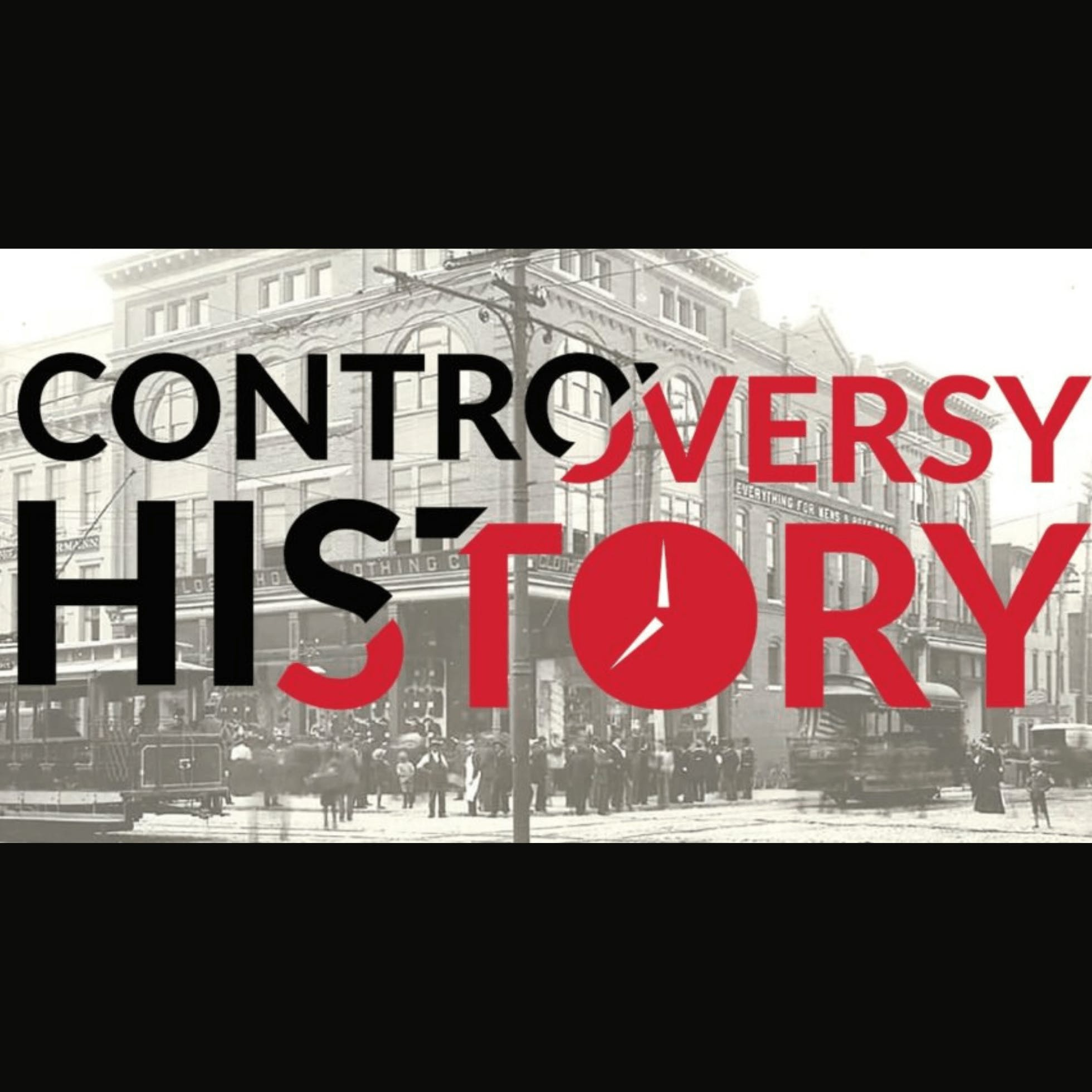 Controversy/History: 2021 and Activism