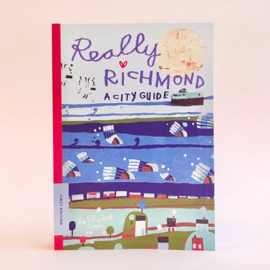 Shop Local: 2020 Richmond Gift Guide