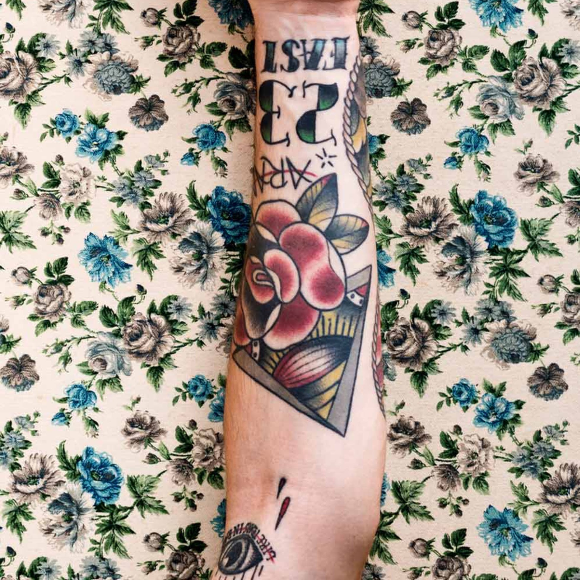 5 Tattoo Shops to Check Out in Downtown Richmond