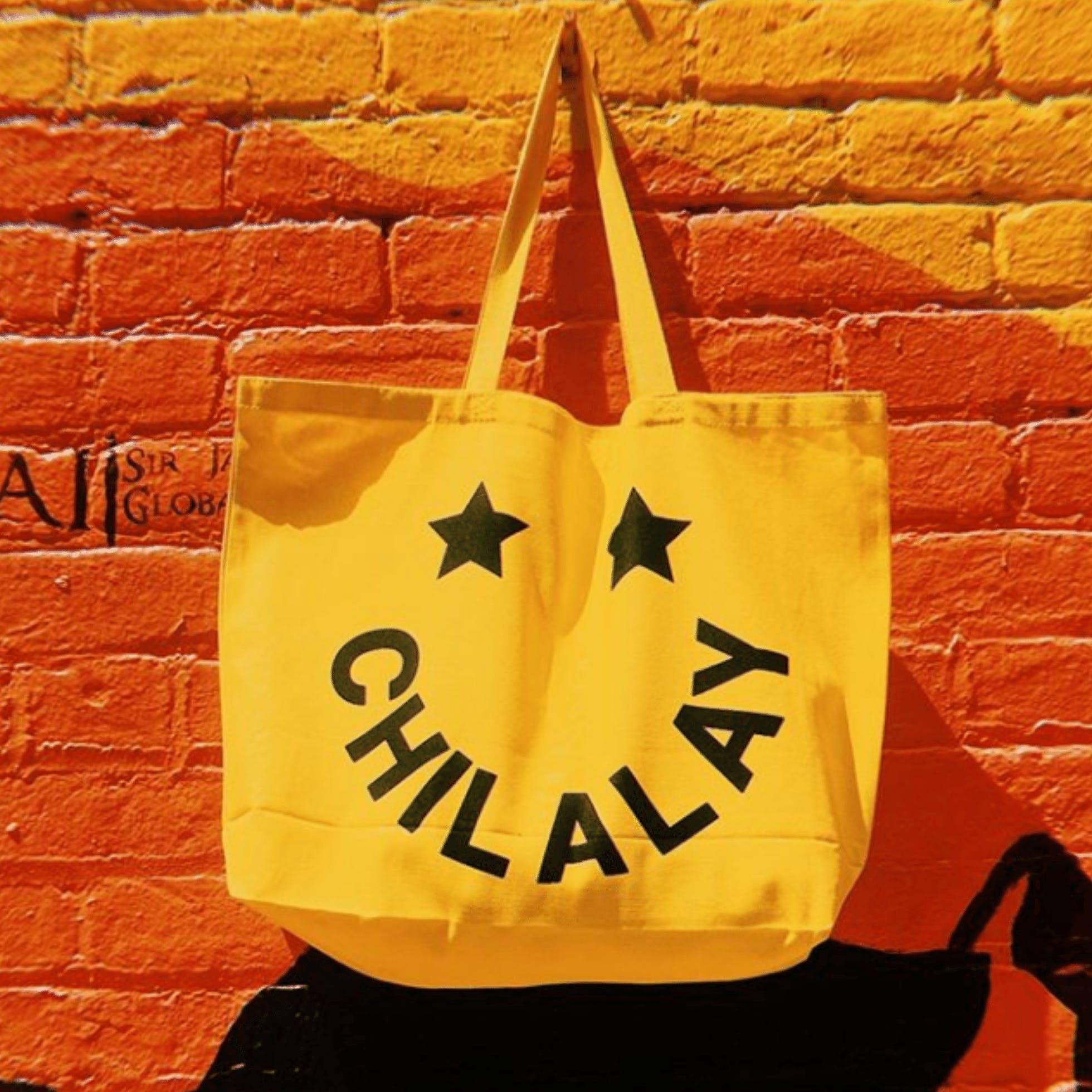 Chilalay