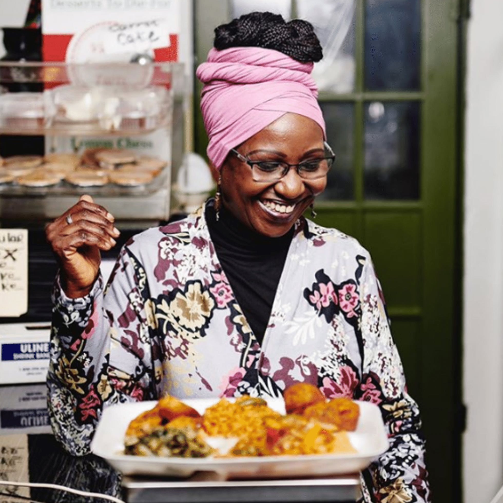 30 Black-Owned Businesses to Check Out in Downtown Richmond