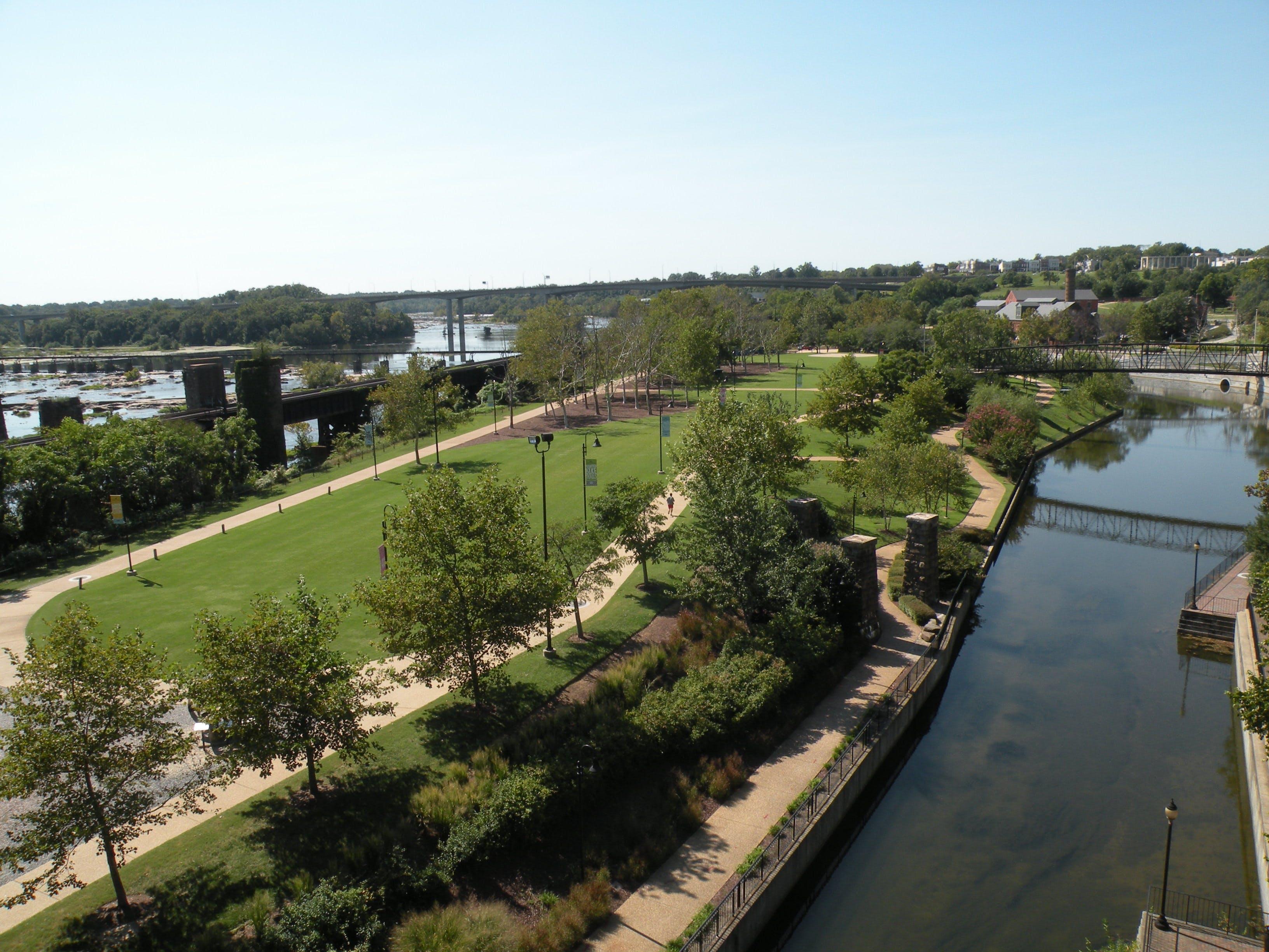 Venture Richmond Brown S Island Rentals