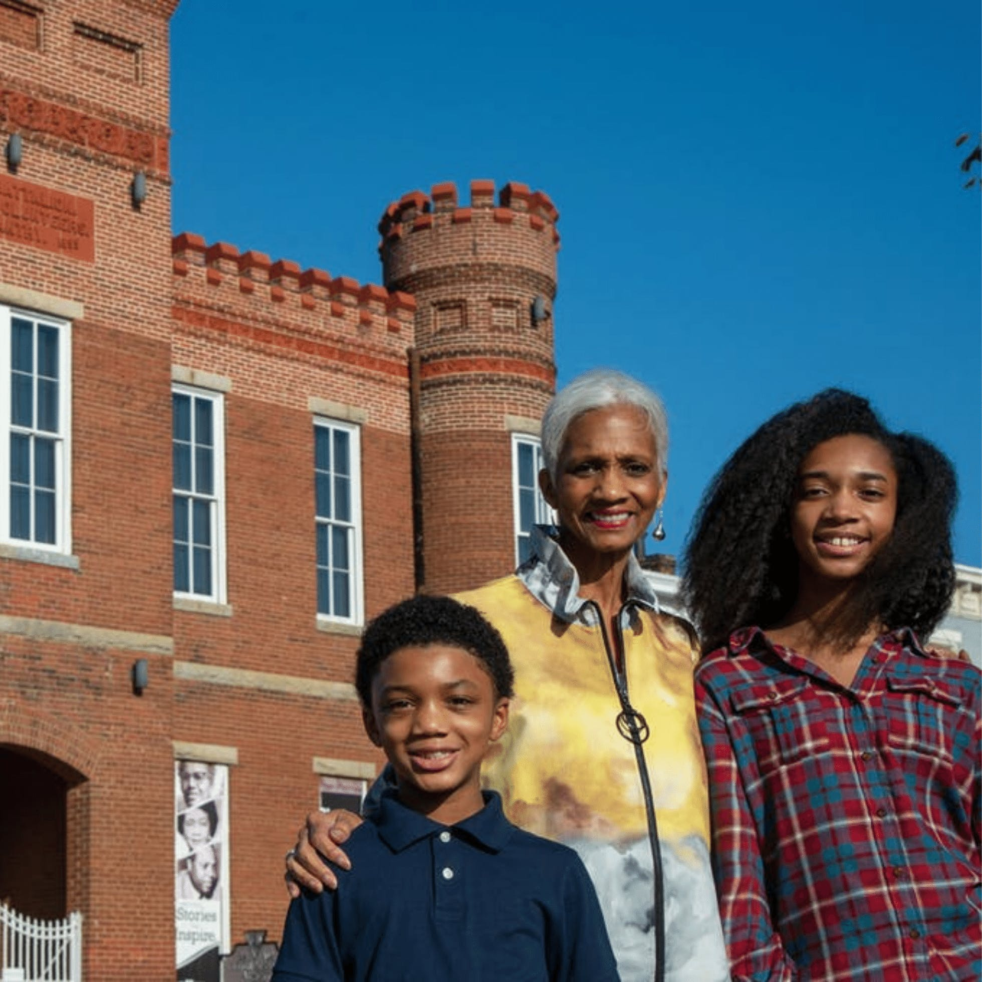 40 Black-Owned Businesses to Check Out in Downtown Richmond