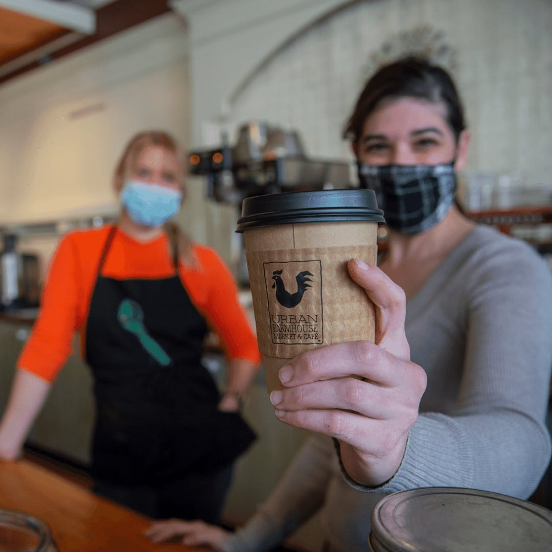 29 Women-Owned Businesses to Check Out in Downtown Richmond