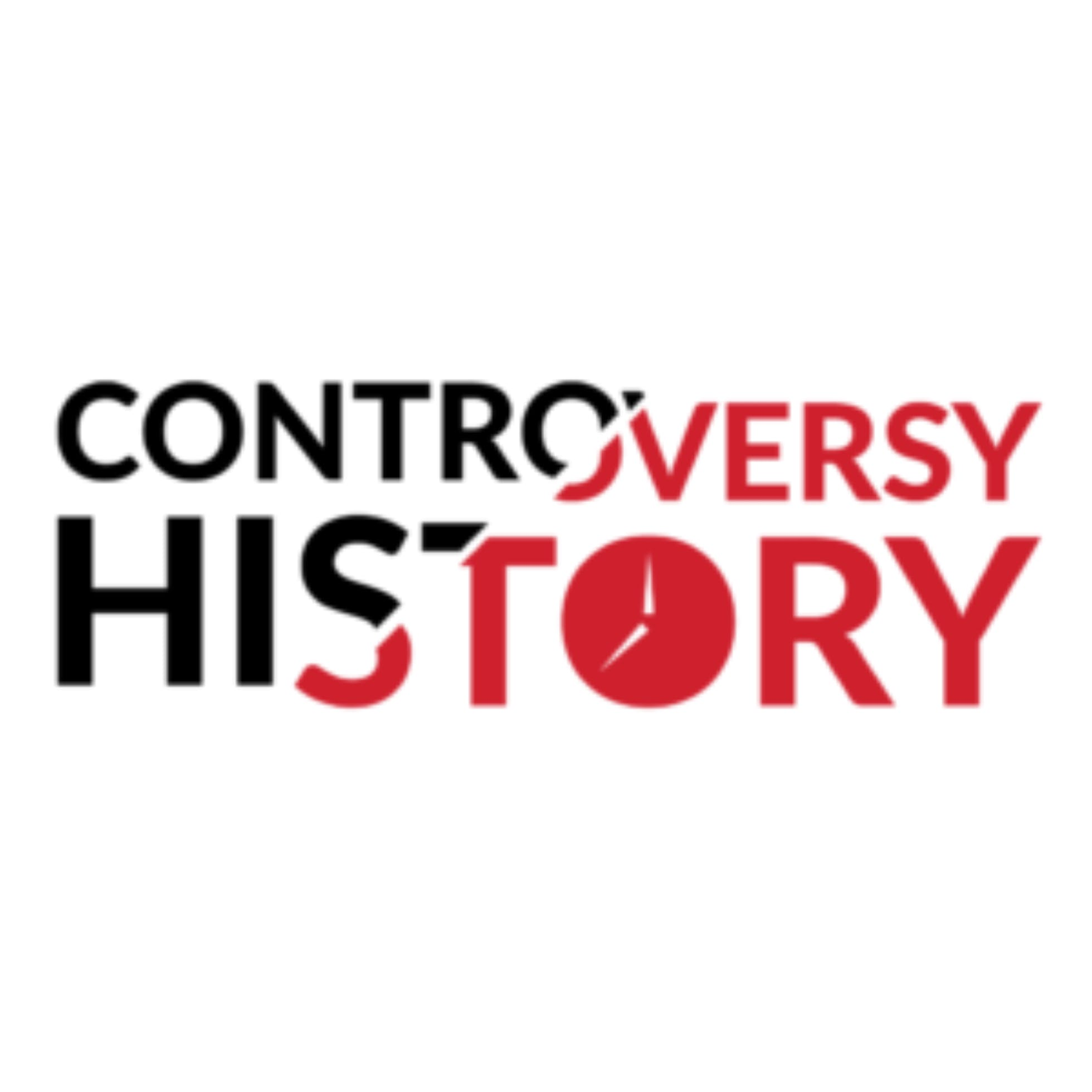 Controversy/History: 2020 and Mental Health