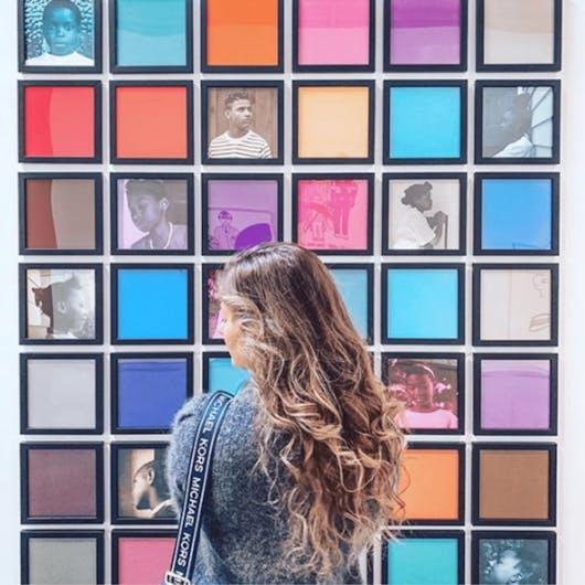 10 Instagram-Worthy Spots to Visit in Downtown Richmond