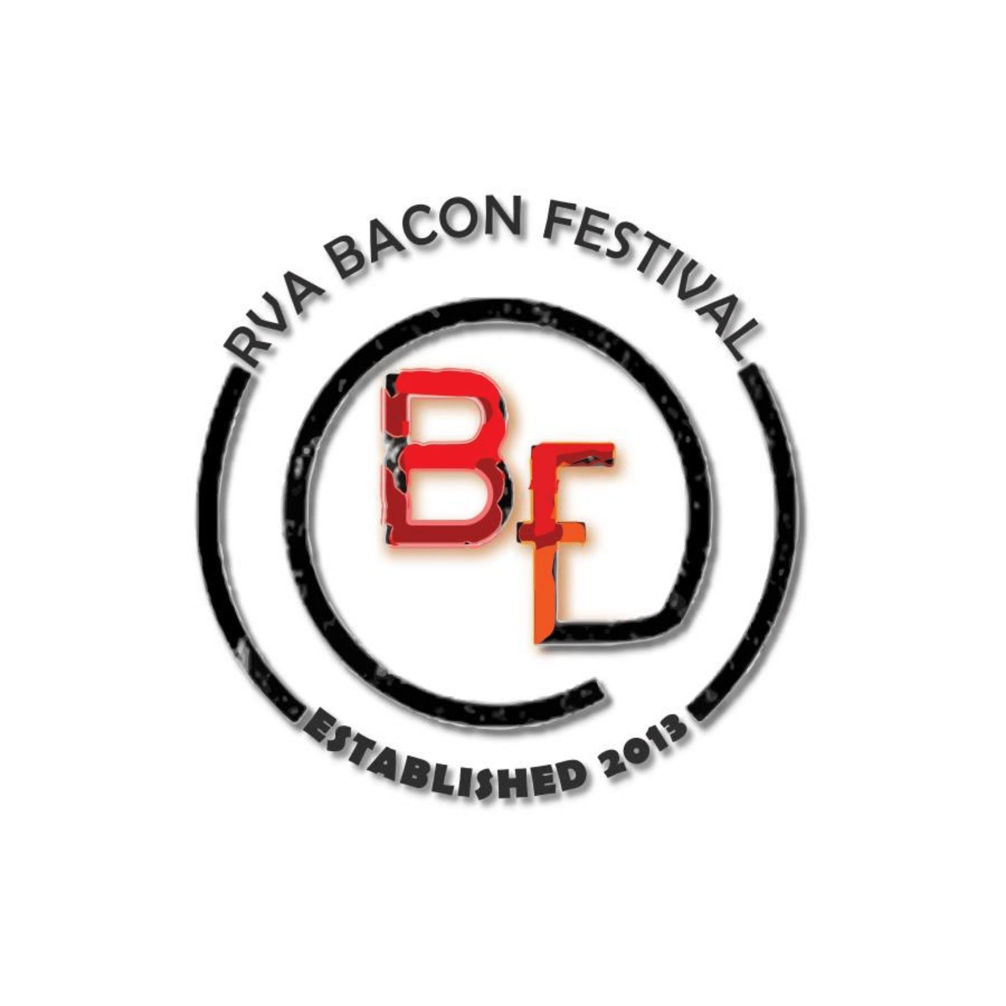 RVA Bacon Festival