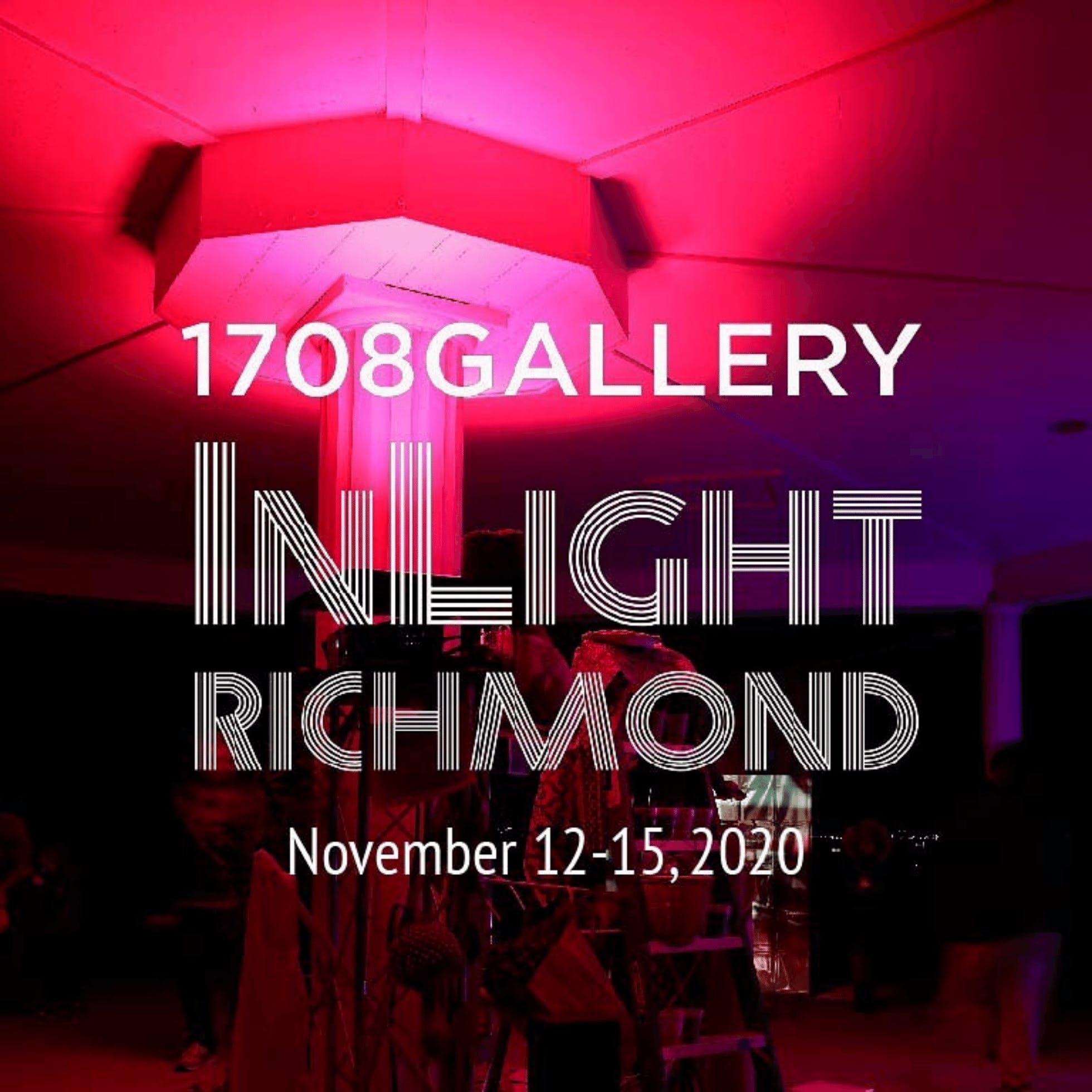 InLight Richmond 2020